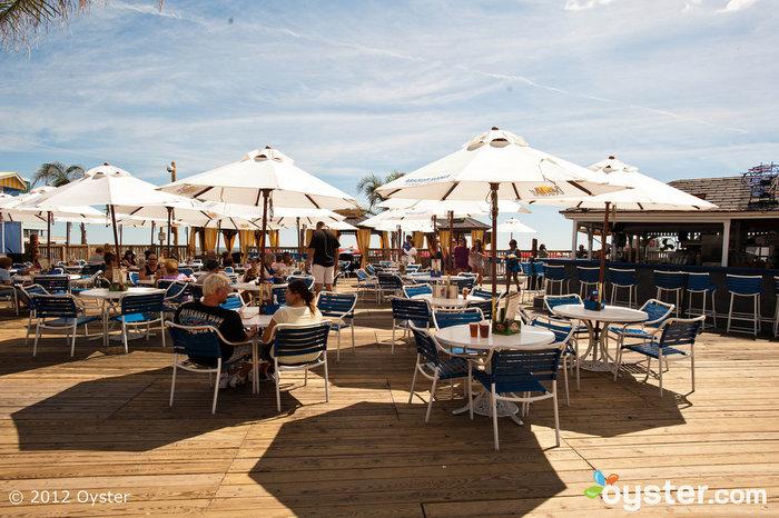 atlantic city beach club casino