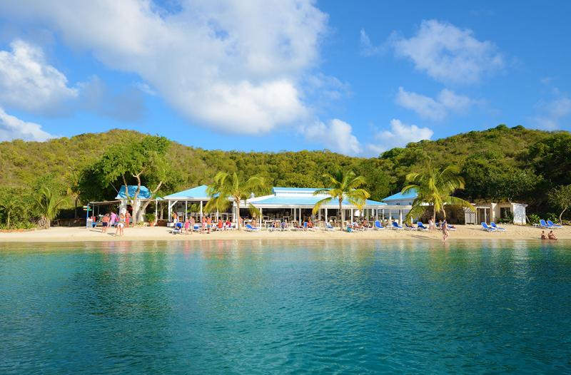Island Businesses For Sale Us Virgin