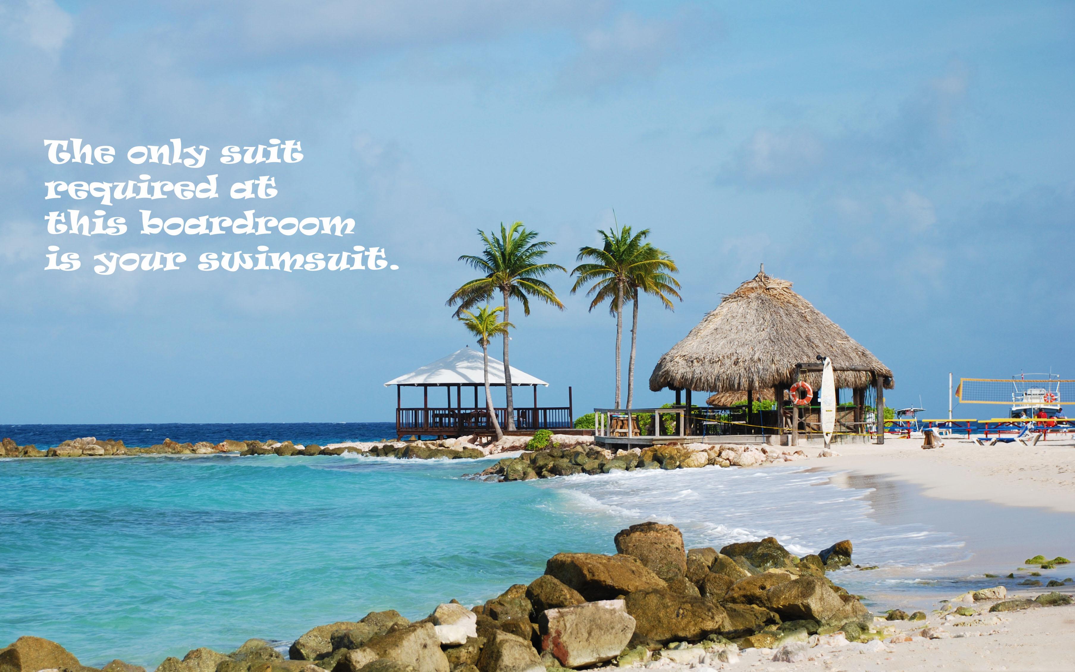 Curaçao  Wikipedia