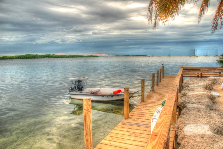 Hd Tropical Island Beach Paradise Wallpapers And Backgrounds: Florida Keys Beach Bars