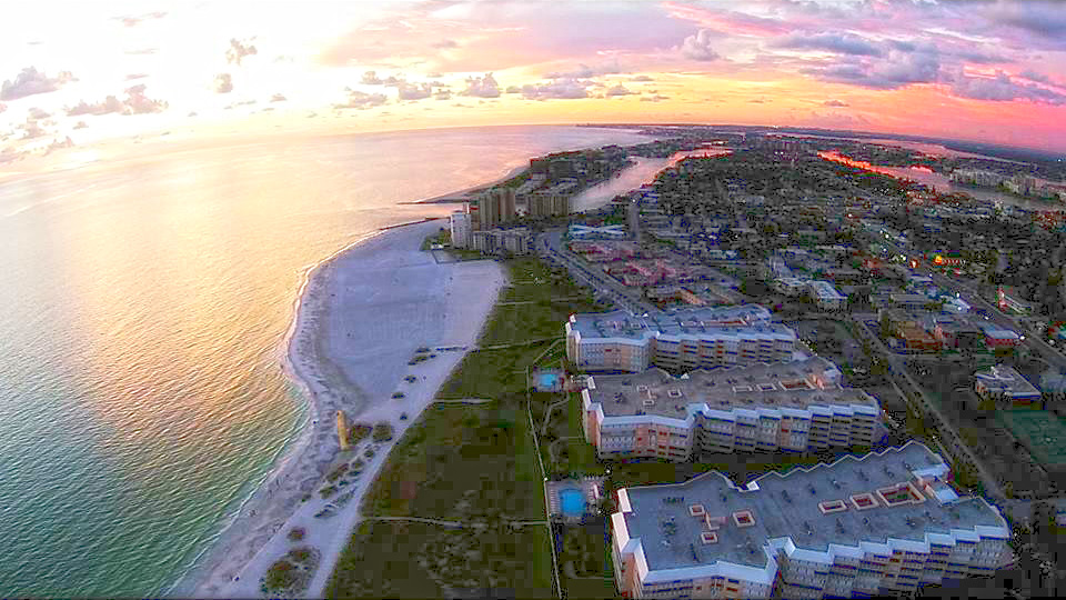 definition droning with St Pete Beach Through The Eye Of A Drone on I Love Drone Martha Stewart Reveals Latest Accessory Summer together with Hive further Hurdy Gurdy Players From The Past furthermore Fargo Medical Lab Tech Student Shifts Course additionally ing 15 Days Le Salon Ludique.